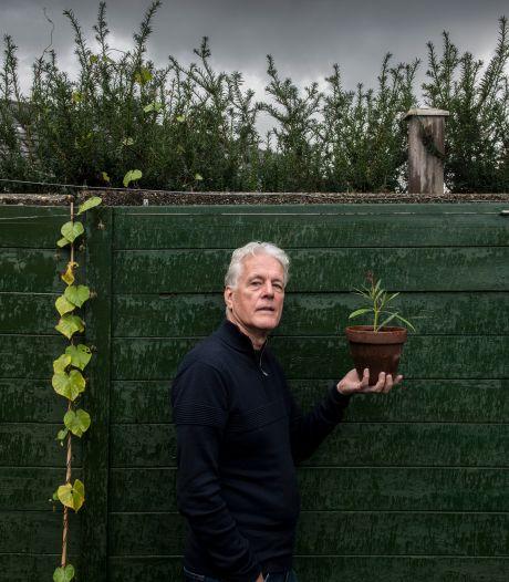 Openbaar Geheim: lessen uit de natuur leren door de ogen van schrijver en bioloog Willem Beekman