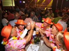 Midzomernachtfeest Dorst verschuift een paar weekjes: 'We kiezen voor juli'