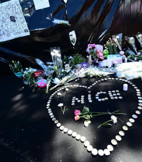 Derde Nederlandse gewonde in Nice