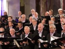 Verenigingen proberen corona uit te zingen met pub quizzen, bingo's en belrondes
