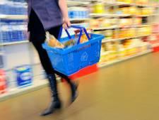 Winkelmandjesmysterie bij Albert Heijn: 'Ruim 150 mandjes 'weggelopen', wellicht door corona'