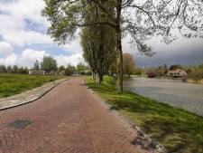 Villabewoners zijn tegen tegen bouw nieuwe villawijk, maar gemeente wijst bezwaar af