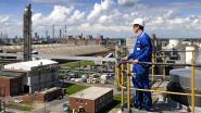 Farma en chemie stellen jobs voor in Kinepolis Antwerpen