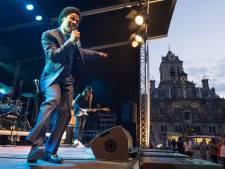 Delft Jazz Festival terug op koers na meerdere tegenslagen