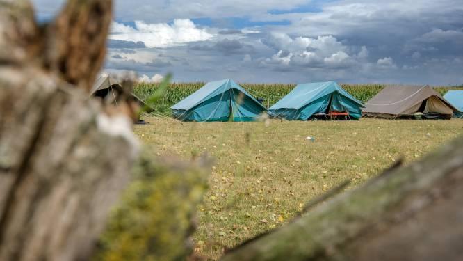 Jeugdbewegingen in Malle krijgen subsidie voor coronaveilig zomerkamp