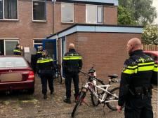 Ondanks lockdown toch meer inbraken in Zoetermeer