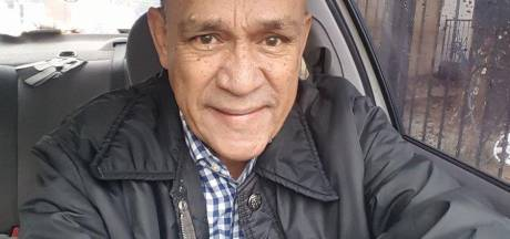 Un journaliste tué au Mexique
