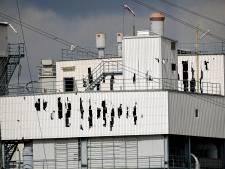 Explosie chemiepark Leverkusen: lichamen drie vermisten geborgen