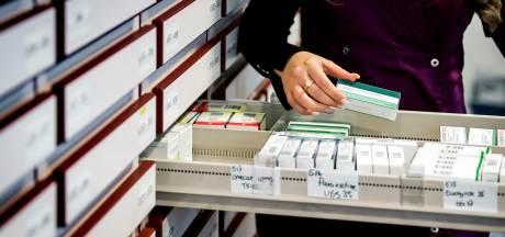 Slimmere medicatiebewaking uit Eindhoven: meer ziekenhuisapothekers testen software Gaston Medical