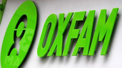 Oxfam onderzoekt 26 nieuwe gevallen van seksueel wangedrag