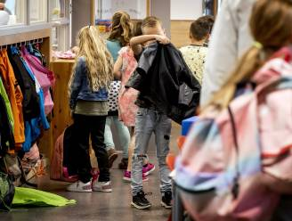 Een op de vier leerlingen in basisonderwijs heeft antistoffen tegen coronavirus