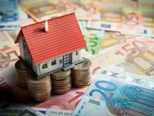 Twente vraagt nieuw kabinet om miljarden om woningmarkt te verduurzamen