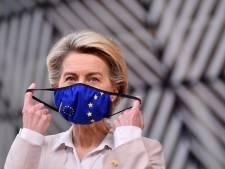 """Le vaccin de Pfizer-BioNTech officiellement autorisé dans l'UE: """"La vaccination débutera le 27 décembre"""""""
