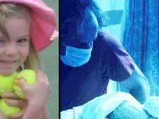Disparition de Maddie McCann: un maniaque sexuel masqué dans le viseur de la police