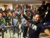 Les Quizerables winnen zesde editie Veghelse Kwis