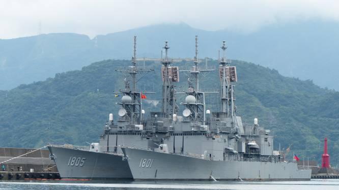Noord- en Zuid-Korea mikken op vrede, maar bij deze 7 'bevroren' conflicten zit er geen schot in de zaak