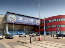 Volgende aanwinst van FC Den Bosch is aanvaller Rauno Sappinen uit Estland