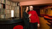 'Het Onverwacht Geluk' heropent als Bar Mirwaar