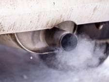 Gelderlander rookt 6 sigaretten per dag mee door vuile lucht, akkoord moet leiden tot halvering
