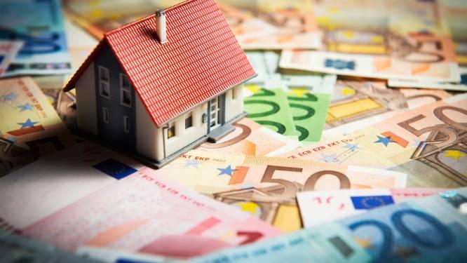 Wonen in Heeze-Leende wordt iets duurder