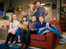 Doorsnee familie Verduyn stuwt kijkcijfers GTST naar een miljoen