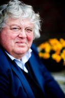 Ton Elias (VVD).