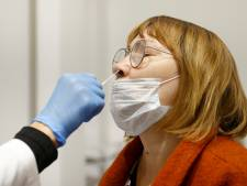 LIVE | Grootste stijging ziekenhuisopnames sinds april, Italiaanse anticorona-tsaar verdacht van verduistering