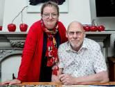'Ik heb AOW en een goed pensioen, dus we kunnen ook iets doen voor anderen'