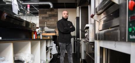 Restauranthouder die eettent in Hengelo dreigt kwijt te raken hoort 20 april meer van rechter