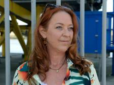 Karl Kragt en Stephanie Geurtz versterken fractie GroenLinks in Steenwijkerland