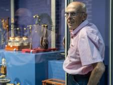 Historische verzameling Ben Kamphuis uit Hengelo toont natuurkunde van toen: 'Dit grenst aan magie'