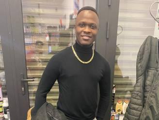 """Mamadou (25) laat het leven bij hevige brand in Anderlecht: """"Beloftevolle voetballer die iets van zijn leven wilde maken"""""""