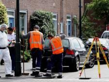 Ex-vriend neergestoken Zweedse (19) opgepakt