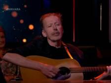 Ongeneeslijk zieke zanger Jan Rot: 'Stiekem hoop ik dat iemand de foto's verwisseld heeft'