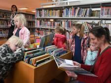Wethouder: bibliotheek in gemeente Buren moet beter