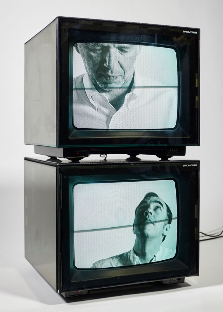 null Beeld Soulwax
