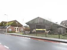 Buurt blijft ook na overleg tegen kleinschalig woonzorgcentrum Larenseweg in Holten