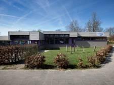 Mogelijk vijf of zes appartementen bovenop gezondheidscentrum De Mijlpaal in Nuenen