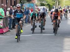 Nijverdaller Bosman verlaat wielerploeg VolkerWessels, maar is nog niet klaar met de fiets