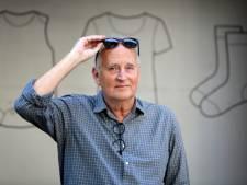 Herman Koch over Jiskefet: 'Wij hadden echt heel vrouwonvriendelijke dingen'