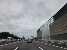 Geluidsberekeningen A58 kloppen niet, Goirle eist onderzoek van Rijkswaterstaat