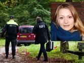 Politie: Lichaam Anne Faber gevonden