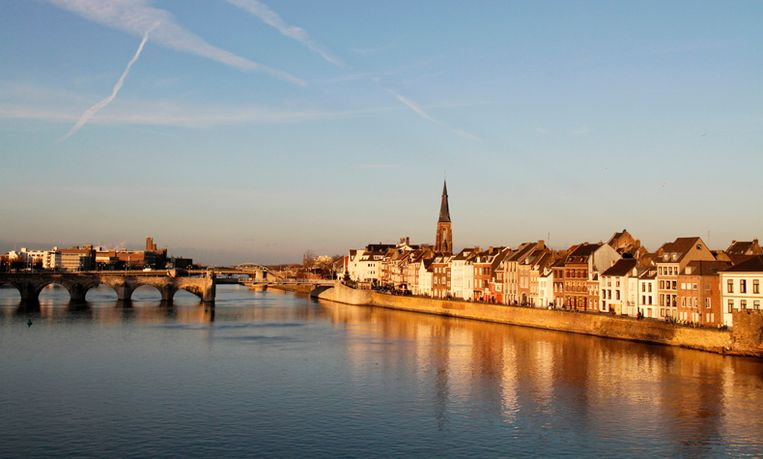 maastricht_cover