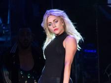 Internet Oscars voor Lady Gaga, Coldplay en Lamar