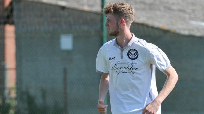 FC Mandel United B-VV Emelgem-Kachtem: wie wint zaterdag derby van Izegem?