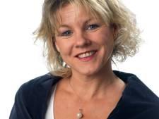 Tanja Haseloop (VVD) nieuwe burgemeester van Oldebroek