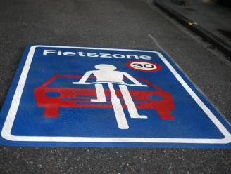 Lierse binnenstad wordt vanaf 8 november fietszone: deze week voorbereidende werken