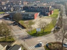 Comfortabel oud worden in Genemuiden kost 13 miljoen euro