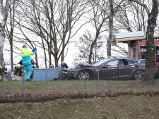 Dodelijk slachtoffer frontale botsing in Zeeland is oud-docent Maasland College Oss