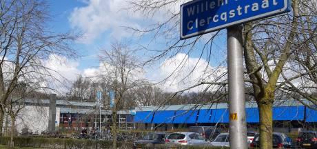 Onderzoek naar nieuwe bestemming vmbo-vestiging Reggesteyn in Nijverdal: school, zorgcentrum of toch woningen?